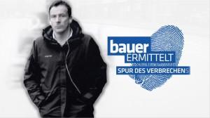 Bauer ermittelt