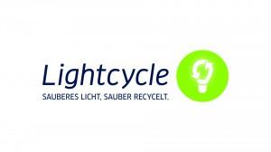 Lightcycle – Sauberes Licht, Sauber recycelt
