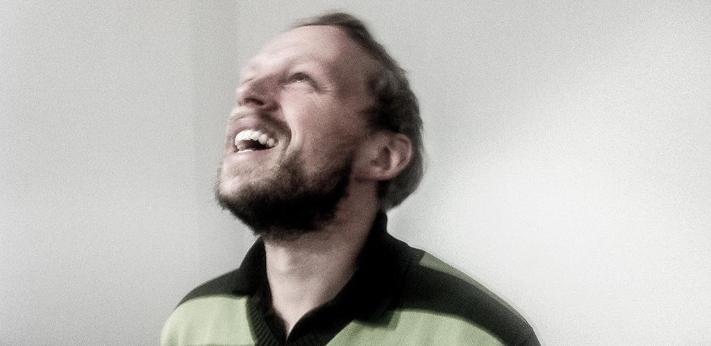 Felix Kaufmann