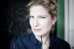 Sonja Biller