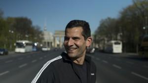 Marathon Mitri  1