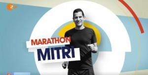 Marathon Mitri