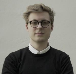 Luca Riedel