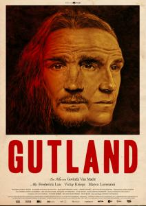 GUTLAND_Poster_klein